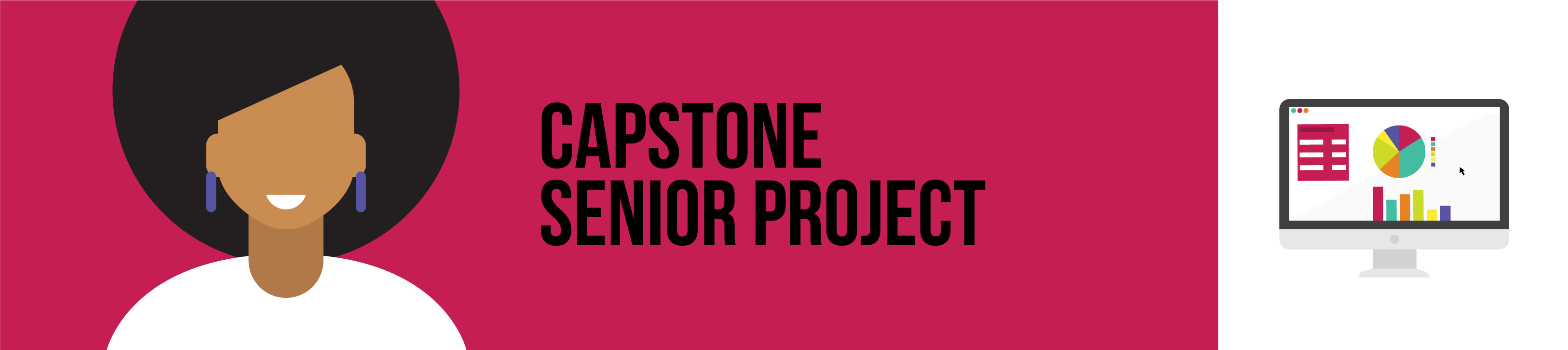 capstone senior project