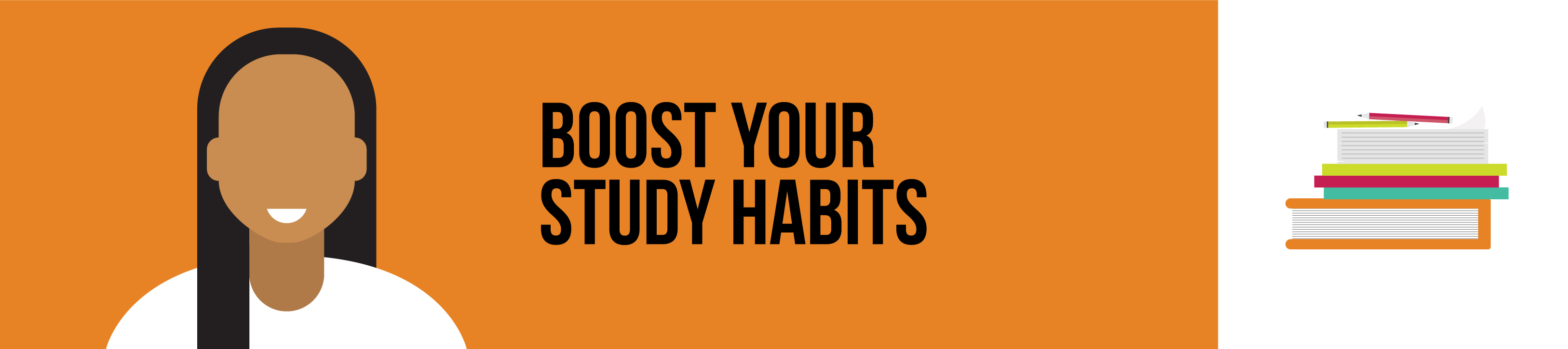 boost your study habits